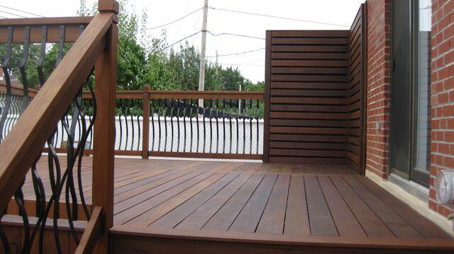 Ipe Decking ǀ Ipe Wood Supplier Ipe Wood Decks And Patios